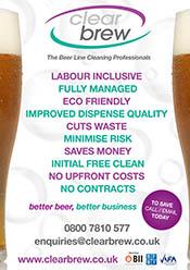 Clear-Brew