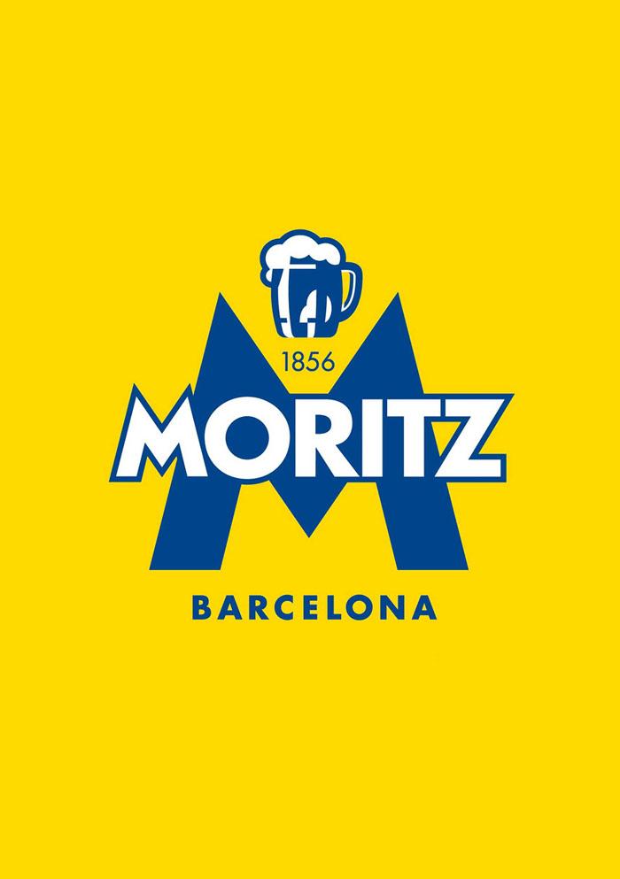 mortiz